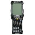 Терминал сбора данных, ТСД Motorola Symbol MC 9090
