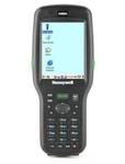 Терминал сбора данных, ТСД Honeywell Dolphin 6500 лазерный - 6500EP81211E0H