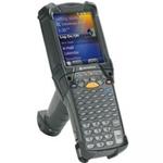 Терминал сбора данных, ТСД Motorola Symbol MC9190 G90SWEQA6WR