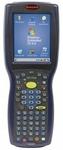 Терминал сбора данных, ТСД Honeywell Tecton - 32-key, 1D лазер