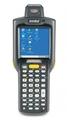 Терминал сбора данных, ТСД Motorola Symbol MC 3090-GU0PBCG00WR бу