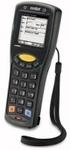 Терминал сбора данных, ТСД Motorola Symbol MC1000 восстановленный