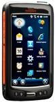 Терминал сбора данных, ТСД Honeywell Dolphin Black 70E, GSM, 3G, GPS, NFC, WEH 6.5 Pro