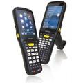 Терминал сбора данных, MobileBase DS5 2D ЕГАИС (7BFXXX4KXW3EN)
